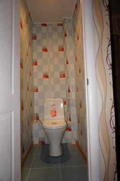 Внимание! 3 комнатная квартира по цене 2 комнатной в Терновке - Фото 3