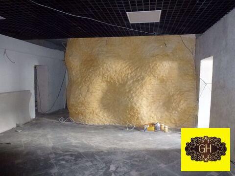 Сдается помещение под спа салон - Фото 3