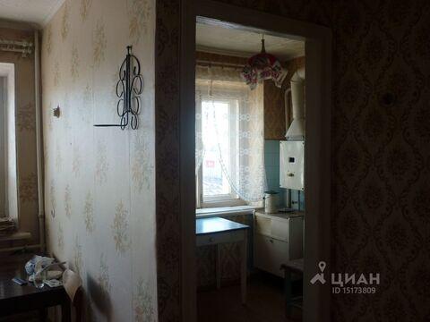 Продажа квартиры, Кинешма, Кинешемский район, Ул. Красноветкинская - Фото 2