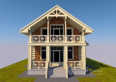 Продажа дома, Брасовский район - Фото 1
