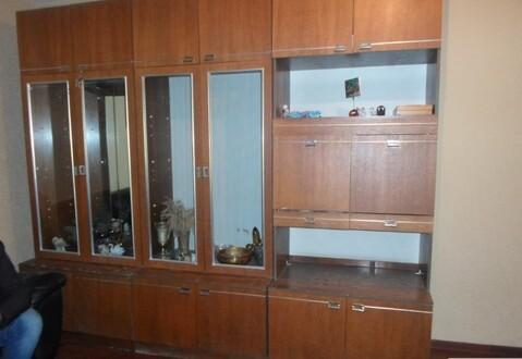 2-к квартира в Ленинском районе за Муравьем - Фото 5