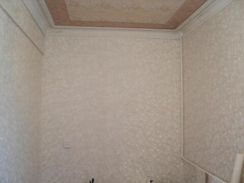 Сельмаш комната 15 метов по улице Коммунаров 33 - Фото 2