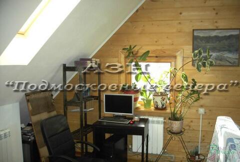 Боровское ш. 15 км от МКАД, Кокошкино, Дом 120 кв. м - Фото 5