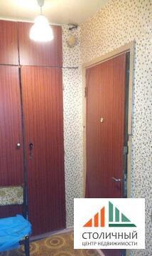 Квартира без балкона - Фото 5
