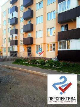 Объявление №49288777: Продаю 1 комн. квартиру. Иглино, ул. Ворошилова, 7 корпус 1,