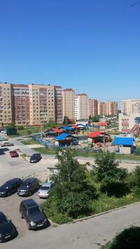 Двухкомнатная квартира в Жуковском - Фото 1