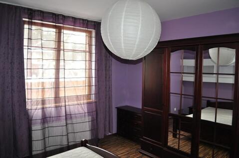 Продажа квартиры, Vidus prospekts - Фото 3
