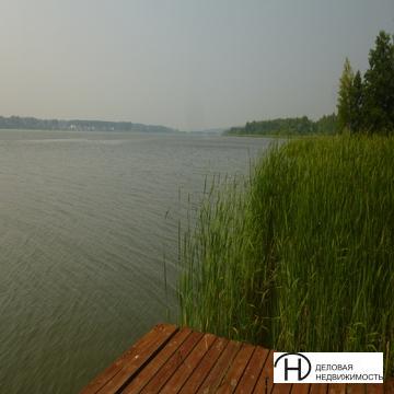 Продается земельный участок (база отдыха) на берегу Ижевского п, Земельные участки в Ижевске, ID объекта - 201317333 - Фото 1