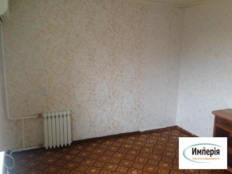 1 комнатная квартира в хорошем состоянии - Фото 2