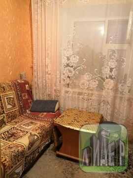 1 комнатная квартира (малосемейка) пр.Победы 14б - Фото 1