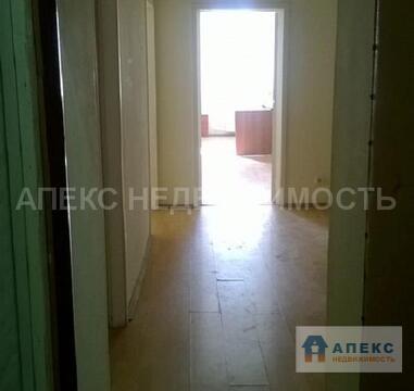 Аренда офиса 100 м2 м. Боровицкая в административном здании в Арбат - Фото 4