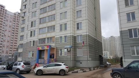 Помещение свободного назначения 82,7 кв.м, Подольск, Юбилейная, 3к1 - Фото 1