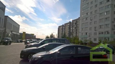 Магазин на первой линии ул. Есенина в новом жилом комплексе - Фото 5