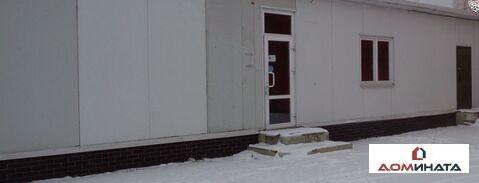 Аренда торгового помещения, м. Ладожская, Революции ш. д. 84кш - Фото 3
