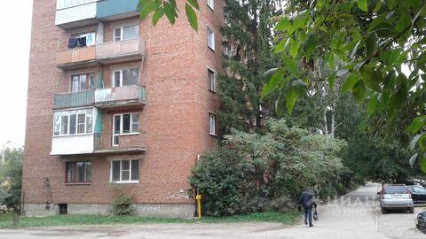 Продажа квартиры, Котовск, Улица 9-й Пятилетки - Фото 2