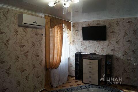 Аренда квартиры посуточно, Астрахань, Ул. Вяземская - Фото 1