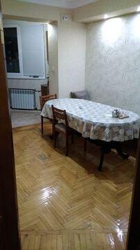 Продажа квартиры, Нальчик, Ул. Московская - Фото 2