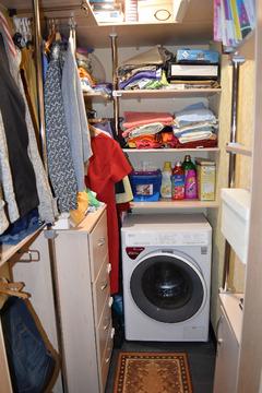 Квартира, пер. Парковый, д.39 к.2 - Фото 2