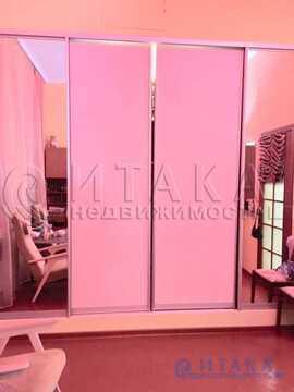Продажа комнаты, м. Площадь Восстания, Ул. Восстания - Фото 3