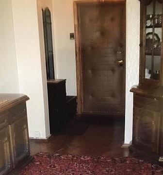 Продается 3-комнатная квартира Ангелов переулок 8 - Фото 3