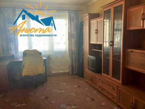 Сдается 1 комнатная квартира в Обнинске улица Энгельса 1 - Фото 2