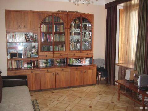 Продажа квартиры, Таганрог, Ул. Петровская - Фото 5