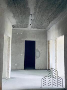 Объявление №56304065: Квартира 2 комн. Калининград, ул.Тепличная, 5,