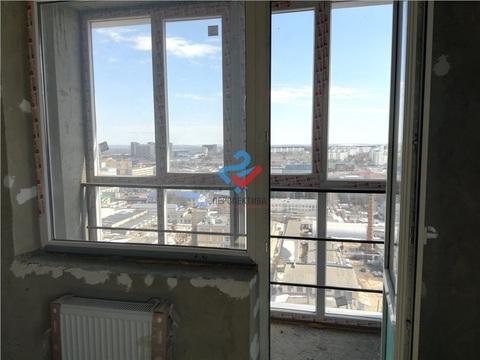 4-к квартира по адресу Комсомольская 107 - Фото 5