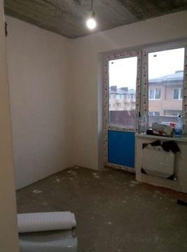 Продам 1-к квартиру, Новая Адыгея, Бжегокайская улица 31/2к4 - Фото 4