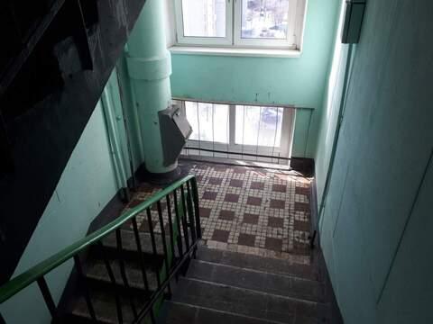 Продается 1-комн. квартира 34.8 кв.м - Фото 2