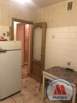 Квартира, ул. Курчатова, д.7 к.1 - Фото 5