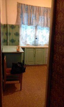 Продажа квартиры, Торжок, Ул. Студенческая - Фото 2