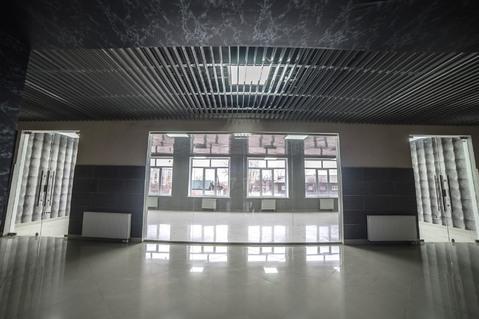 Торговое помещение, 68 м2 - Фото 2