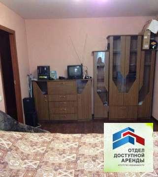 Квартира ул. Троллейная 7 - Фото 5