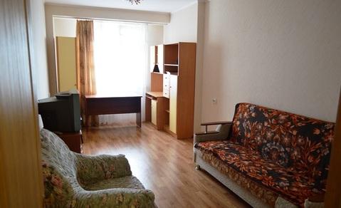 Сдам 1 комнатную квартиру Красноярск Торговый центр Вавилова - Фото 2
