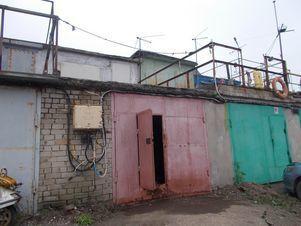 Продажа гаража, Хасанский район - Фото 2