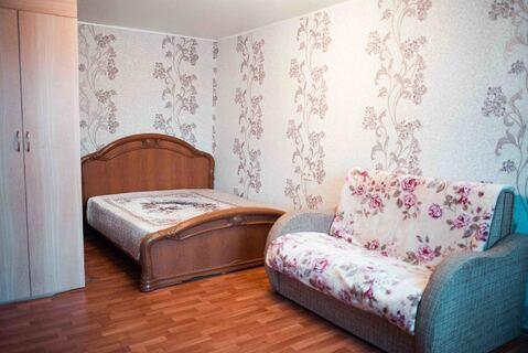 Продам 1-к квартиру в Ленинском районе - Фото 2