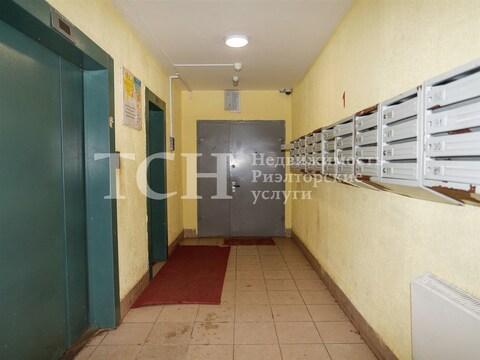 2-комн. квартира, Пушкино, ул Лесная, 69к1 - Фото 4