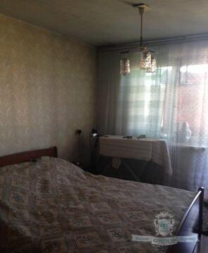 Продам 2-к квартиру, Кемерово г, Барнаульская улица 33 - Фото 2