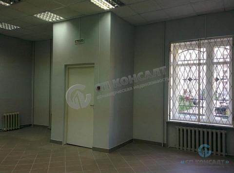 Продажа нежилого помещения 130 кв.м, на ул. пр-кт Ленина - Фото 4