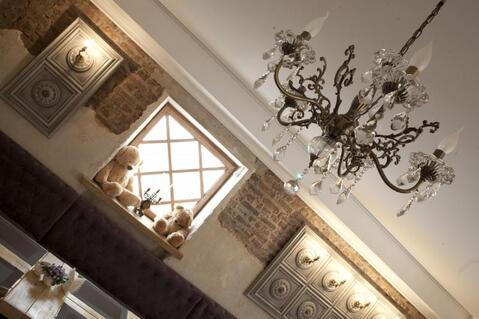 Кофе-бар в собственности . Готовый бизнес. Витебск - Фото 4