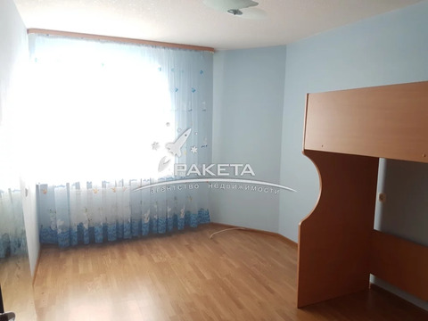 Аренда квартиры, Ижевск, Ул. Холмогорова - Фото 5