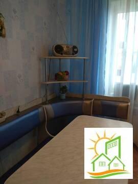 Квартира, ул. Молодогвардейская, д.10 - Фото 1