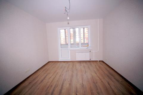 Большая однокомнатная квартира под ипотеку рядом со станцией - Фото 3