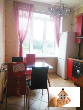 2 комнатная квартира, Ленинский проспект, дом 40 - Фото 3