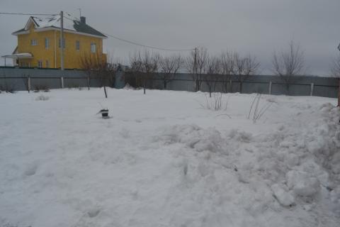 Дача в деревне Шилово - Фото 5