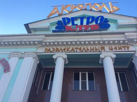 Сдается Готовый бизнес. , Ессентуки г, Кисловодская улица 3 - Фото 1
