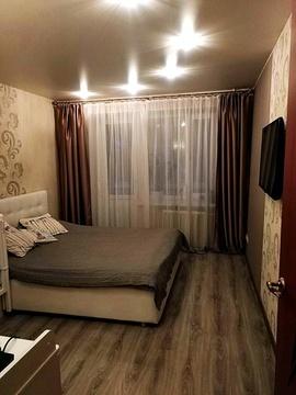 Продается 2 к. кв. в г. Раменское, ул. Красный Октябрь, д. 43а - Фото 4