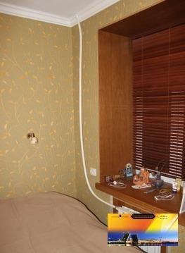 Отличная квартира в историческом центре спб на Петроградской. Недорого - Фото 2