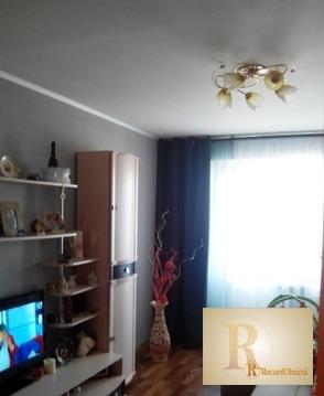 Двухкомнатная квартира 50 кв.м. - Фото 3